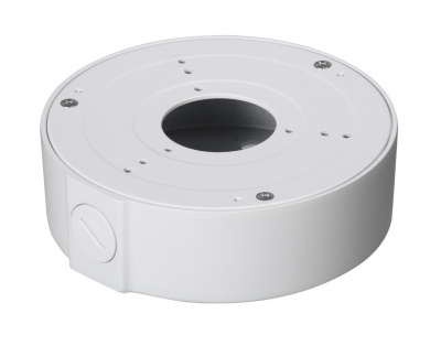 Dahua PFA130-E Junction Box water proof