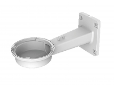 Dahua PFB730W Wall Mount Bracket