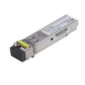 Dahua PFT3960 Optical Module (Double Fibre)