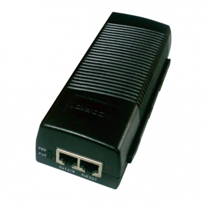 Genie POE-INJ01S Power over Ethernet (PoE) Injector