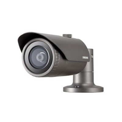 Samsung Techwin QNO-7020R 4MP Network IR Bullet Camera