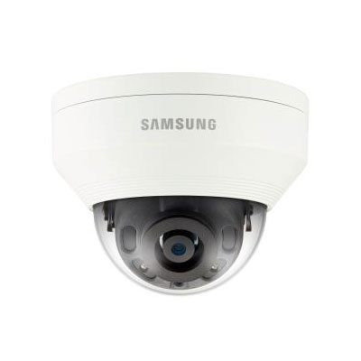 Samsung Techwin QNV-6020R 2MP Network IR Bullet Camera