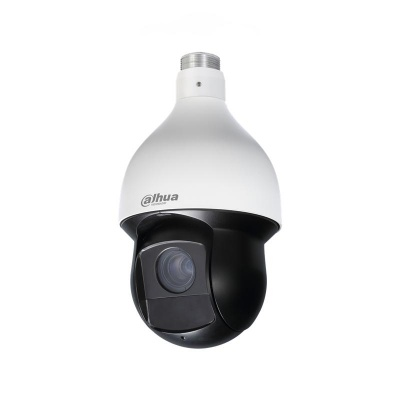 Dahua SD59230T-HN 2MP 30x IR PTZ Network Camera