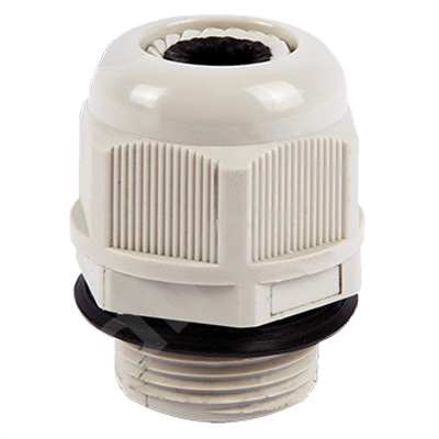 UNV UTR-AO1-IN Waterproof 3/4'' Gland