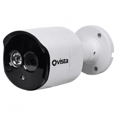 Vista VK2L-2MPBIR36 2MP IP Bullet IP66 3.6mm 30M IR POE/12VDC
