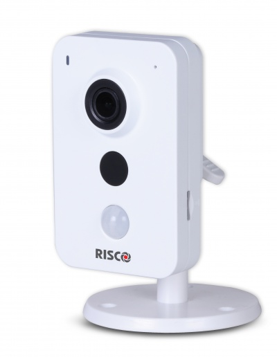 EL Secuplace RVCM11W  Cube cam indoor P2P IP camera