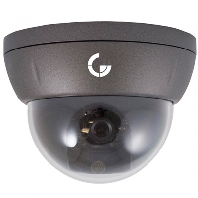 Genie W96VD External Fixed Lens Vandal Dome