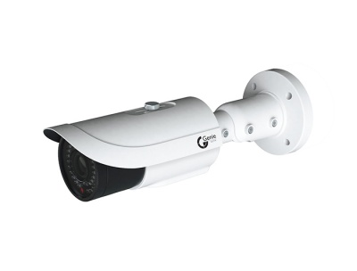 Genie WIP4BVL5 4MP 2.8-12mm TDN H.265 aut focus IP camera
