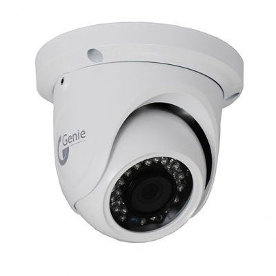 Genie WIP5EB5 5MP 2.8mm IP Eyeball Camera
