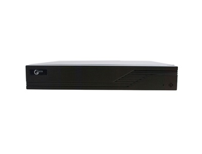 Genie CCTV WONVR14P5  Optimised Wish IP H.265 4 CH NVR 5MP PoE