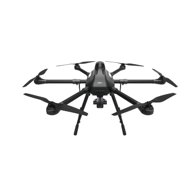 Dahua X1550-THERMAL Hexrcopter Thermal Drone