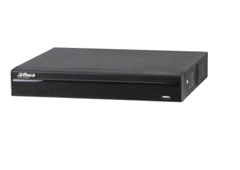 Dahua XVR5104HS-X1 4 Channel Penta-brid 4MP Compact 1U DVR