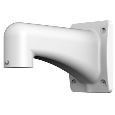 Dahua PFB303W Water-proof Wall Mount Bracket