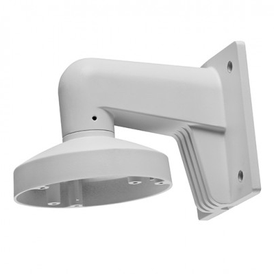 Hikvision DS-1473ZJ-155 internal/external dome wall mounting bracket