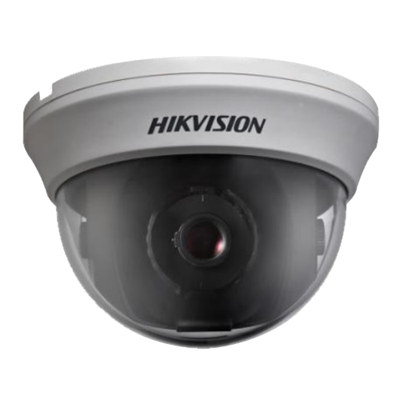 Hikvision DS-2CE56D0T-IRMMF internal dome camera 1080P