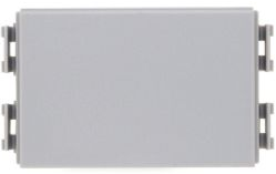 BPT DTH Double Height cover Greyhound Grey plastic