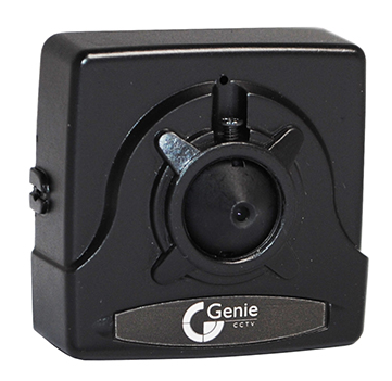 Genie GAHDCAM2MCP AHD 2.1MP camera
