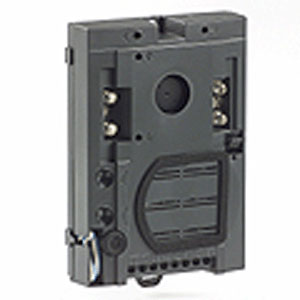 BPT HAVC/200 system 200 Audio/Video Module
