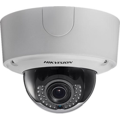 Hikvision DS-2CD4525FWD-IZH 2MP IP Outdoor Dome Camera