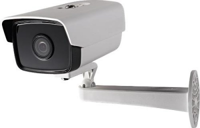 HiWatch IPC-B-220 1080p 2MP IP Network 12V-PoE Camera 30m IR 2.8mm lens WDR