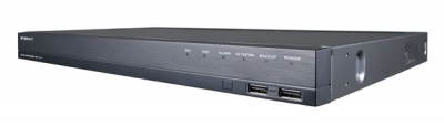 Samsung TechwinHRD-1641 HD DVR 4MP