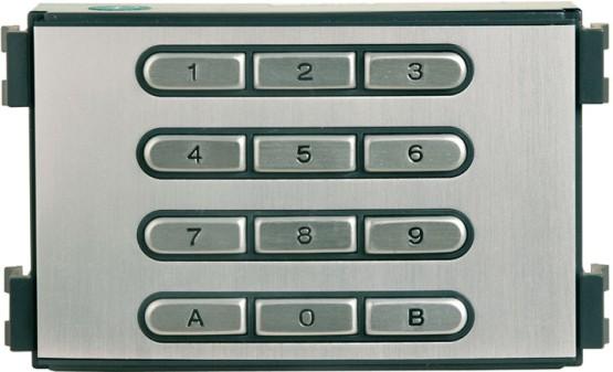 Fermax 9621 Keypad