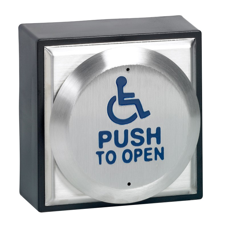 Push Button Switches Door Switches Waytek Inc