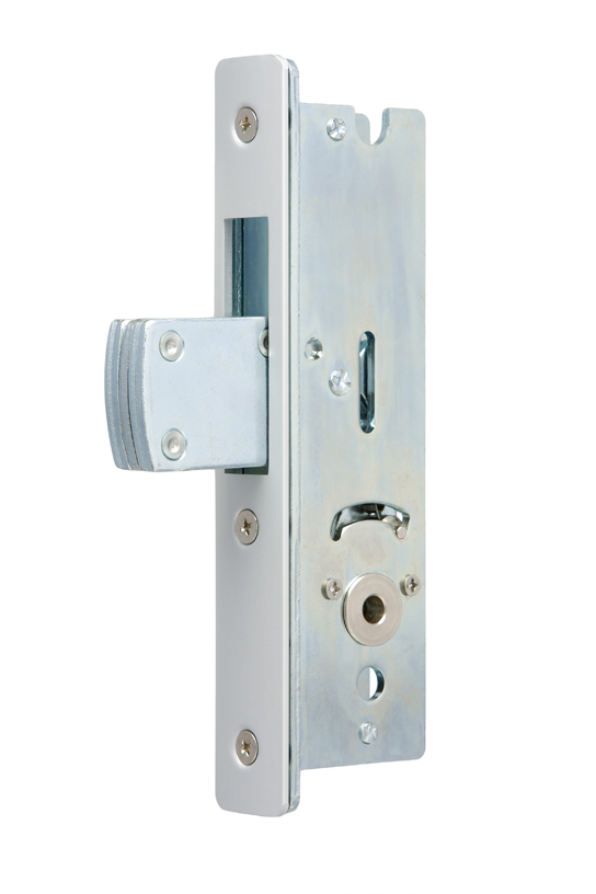 Online Security Products Lockey Ld900