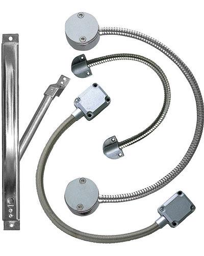 Door loop selection  sc 1 st  Online Security Products & Online Security Products Door loop selection