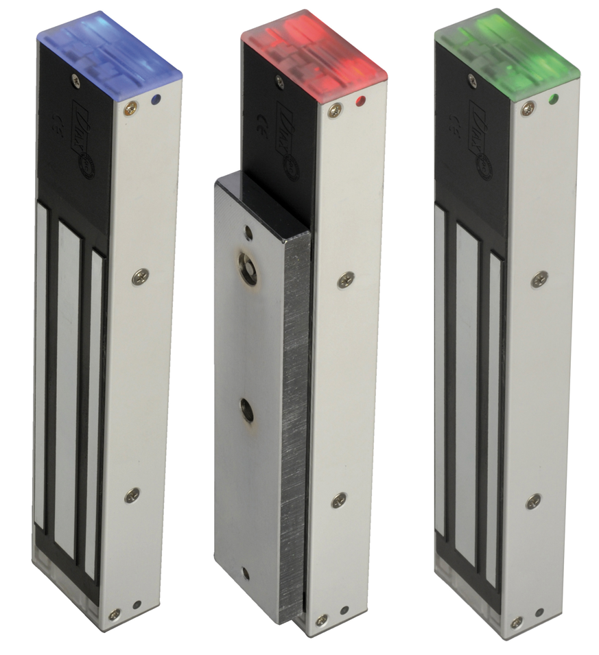 cdvi diax internal mag locks rh onlinesecurityproducts co uk Examples of Lock Wiring Examples of Lock Wiring
