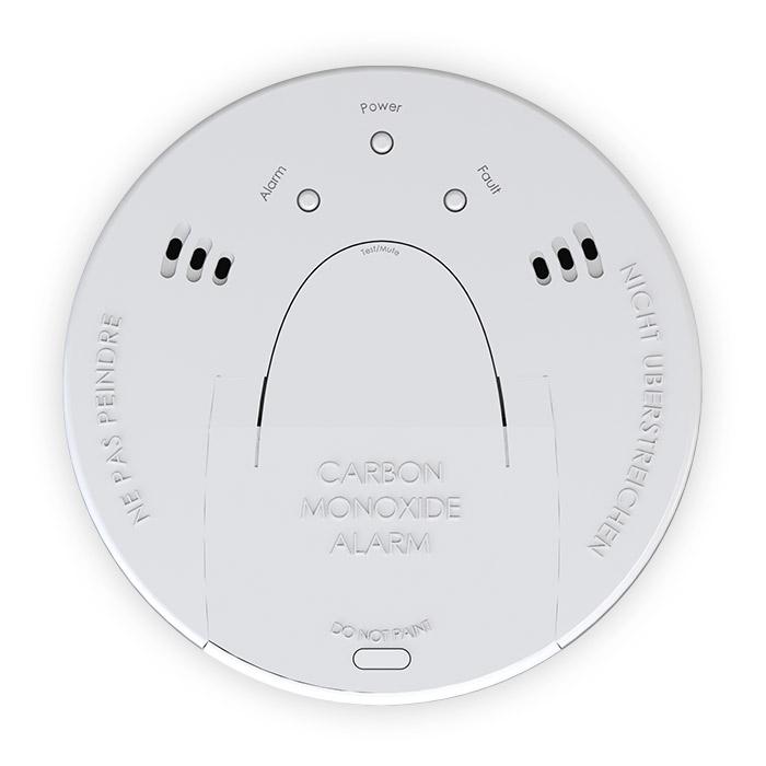 Astounding Pyronix Enforcer Co We Co1 Carbon Monoxide Detector Wiring Database Lotapmagn4X4Andersnl