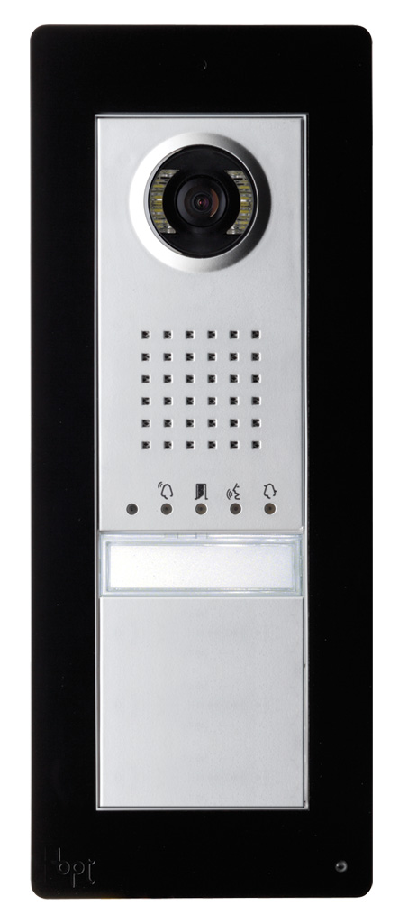 Online Security Products Bpt Poe Thangram Panels For Ip360