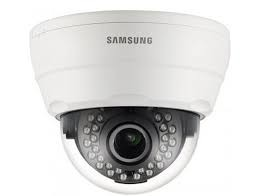 Samsung Techwin HCD-7070R HD Camera