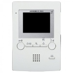 Aiphone GT-1M3-L Video Tenant Station with 3.5'' Display