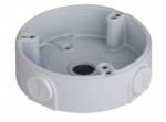 Dahua PFA136 Junction Box