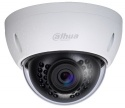 Dahua HAC-HDBW1400E-0280 4MP HDCVI-CVBS VR Dome Camera 2.8mm 30m IR IK10 12VDC