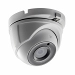 Odyssey EE HDFLTD 2.8mm Fixed Lens Dome Camera