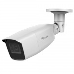 HiLook by HIKVision THC-B320-VF 2.8-12mm 2MP Bullet Camera 40m IR DC12V