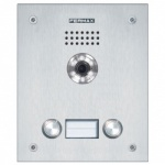 Fermax Marine Colour Video Panel  ST1 CP 201
