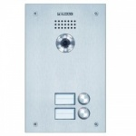Fermax Marine Colour Video Panel  ST2 CP 102