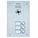 Fermax Marine Colour Video Panel  ST2 CP 103