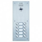 Fermax Marine Colour Video Panel  ST3 CP 205