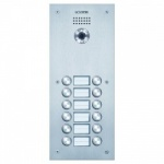 Fermax Marine Colour Video Panel  ST3 CP 206