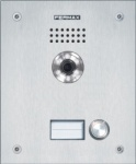 Fermax 5484 Marine LYNX VR Video Panel 1 button