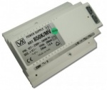 Videx 850KMV Power supply for memory monitor (78J/MV)