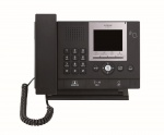 Aiphone GT-MKB-N Concierge or Guard Station
