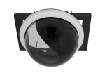 Genie CCTV AT159 Ceiling Mount Dome for Bodied Cameras