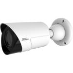 ZKTeco BL-852O28L 2MP 1080p IP Camera 2.8-12mm IR 20-30M IP67 POE