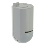 Scantronic DET-WDTPT-G2  Wired pet tolerant Dual tech motion detector
