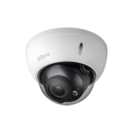 Dahua HAC-HDBW2802R-Z 8MP Starlight HDCVI-TVI-AHD-CVBS Dome Camera 3.7-11mm M-VF 30m IR Audio in IK10 12VDC